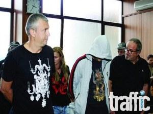 Цитрусовият бос Сотир Янков отново пред съда в Пловдив