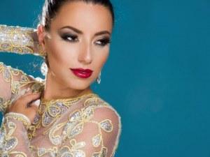 За пръв път в България! Пловдивско сопрано представя нов стил в музиката