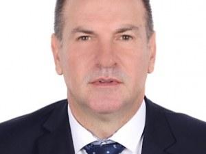 Зам.-министърът в оставка Красимир Първанов: Не е оказван натиск върху мен