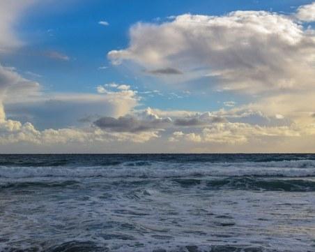 Ангелкова реши: Плаж