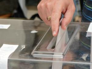 Евроизборите поскъпват с 10 милиона, вотът през май ще глътне 32,4 млн.