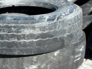 От 15 ноември до 1 март катаджии спипали 613 шофьори с гуми – галоши!