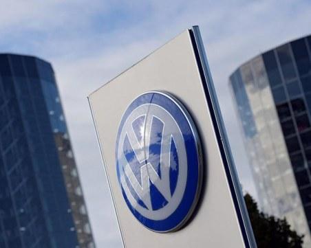 Балканска война за VW: Ние или сърбите ще правим по 350 000 коли на година?