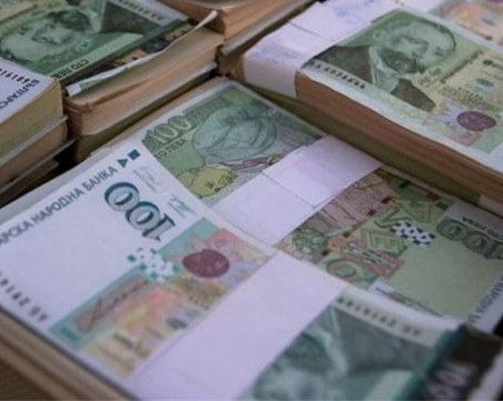 Перничанин укривал данъци за над 700 хил. лева, осъдиха го условно