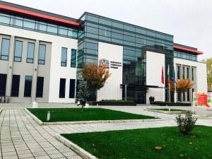 Медицински университет-Пловдив с награда от Министерство на образованието и науката