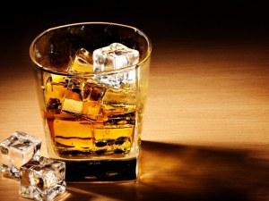 Учен създава безвреден алкохол, нарече го