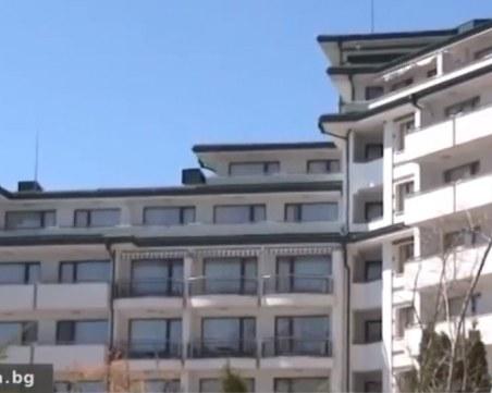 Руски драми в Равда: Купили си апартаменти в курорта, в тях обаче – други хора!?