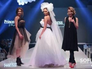 Sofia Fashion Week 2019 финишира с бляскава мода и хитове