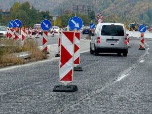 Днес и утре: Две ленти към морето, една към София, където има ремонти