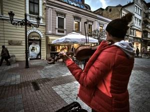 Къде да отидем в събота в Пловдив
