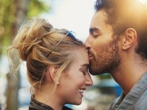 Колко дълго ще продължи връзката ви? ТЕСТ