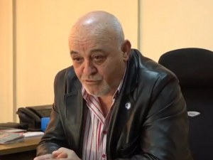 Шефът на ДАИ - Пловдив: Не може всеки пазач на паркинг да има касов апарат, свързан с НАП, а такситата - не