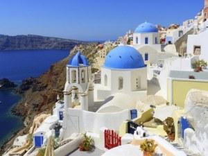 По 3 000 гърци на година потеглят към България след смъртта си
