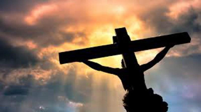 Неделя Кръстопоклонна е - трета от Великия пост!