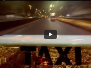 Държавата на минус 250 милиона от такситата! Скрита камера вади схемите на светло -  част I