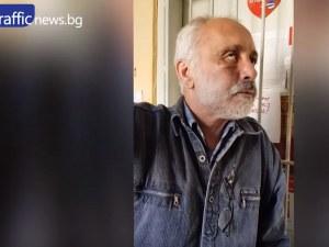 Кой кого лекува: Д-р Павлов признава проблемa с алкохола, но санкции отново няма