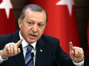 Кошмар за Ердоган, загуби крепостите си Истанбул и Анкара
