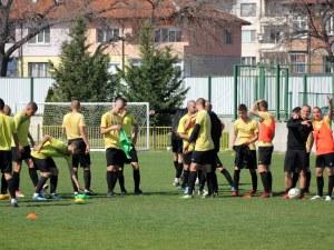Юношите на Ботев с три полуфинала за купата през седмицата