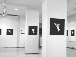 Двайсет еднакви, но различни снимки в уникална изложба ВИДЕО