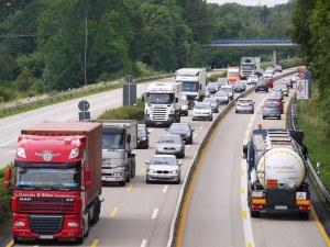 От 20 хил. км пътища – 10 800 с тол такси. На километър: От 10 до 94 стотинки