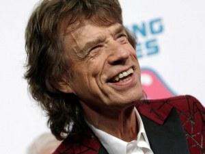 The Rolling Stones спират турнето си