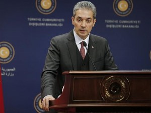 Турция: Злонамерени кръгове искат да ни скарат с България, изопачили са Чавушоглу