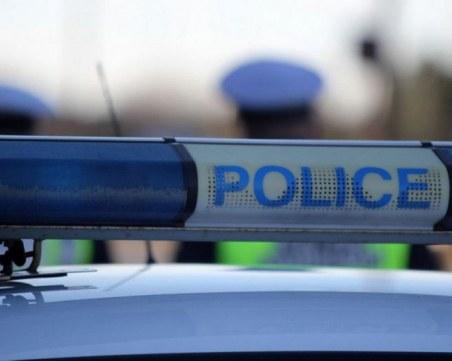 Две коли в челен удар в Русе – трима са ранени и са в болница