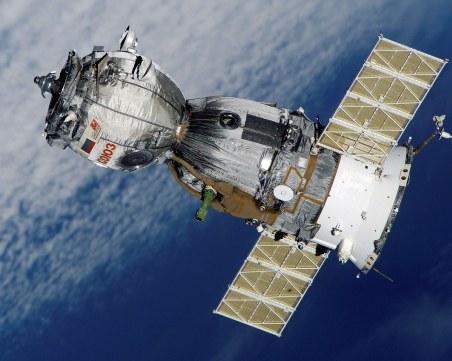 С какво се хранят космонавтите? Можете да опитате в Бургас на 12 април!