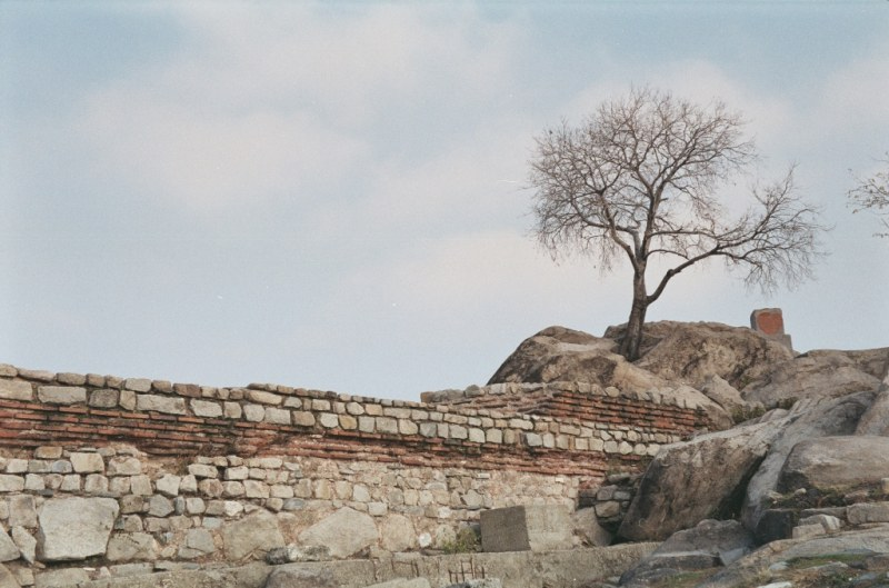 Разкриват кои са местата за любов в Пловдив с мултимедийна изложба