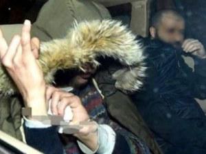Бежанец уби италианец, защото му изглеждал щастлив