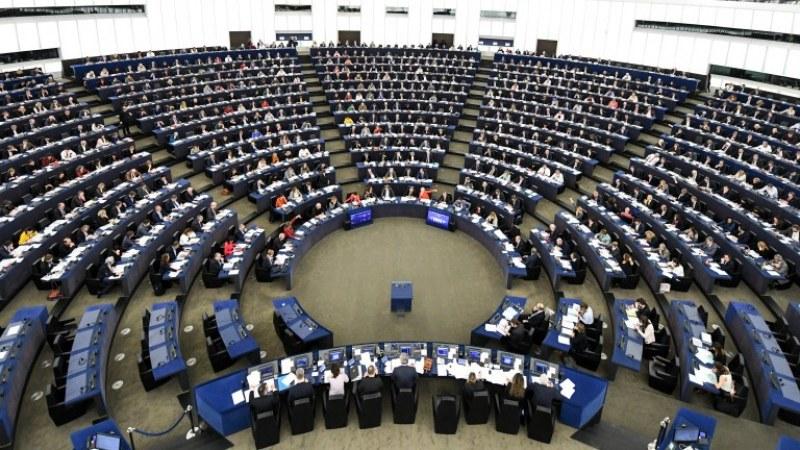 Европа поряза превозвачите ни! Гласуваха от раз пакета