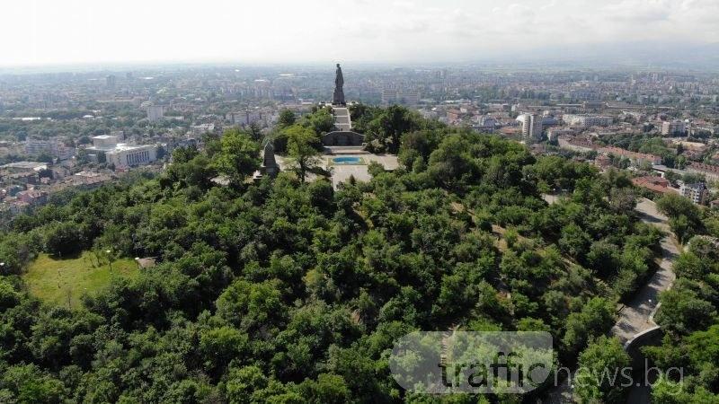 """Музика и танци ще разтърсят Бунарджика в Пловдив! Предстои фестивалът """"Квартална сцена"""