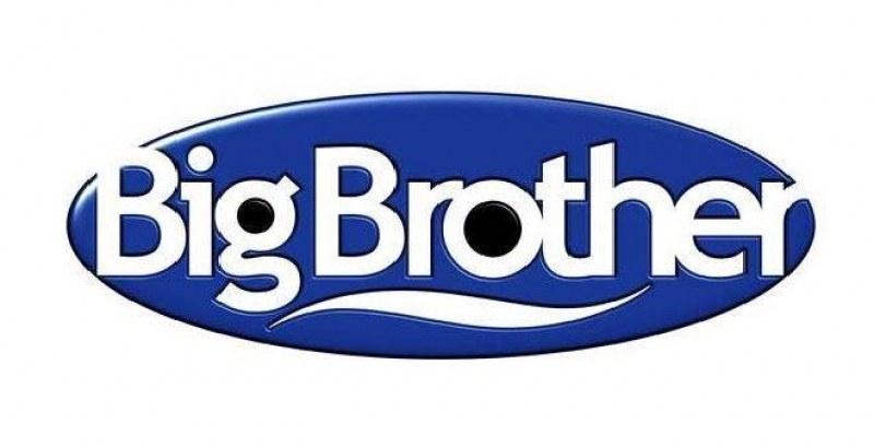 Събарят къщата на Биг Брадър, спират ли шоуто?