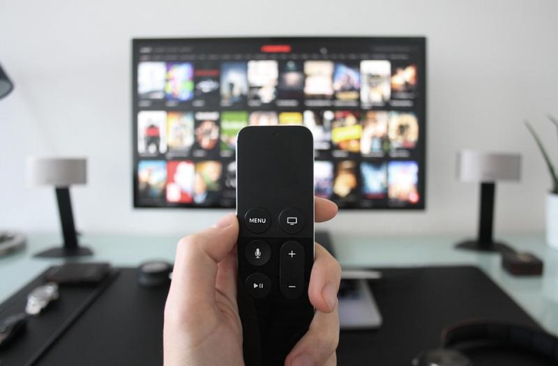 Телевизии и оператори си дават среща в Пловдив
