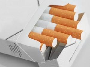 Променят бизнеса с цигари: Задължават търговците да си направят електронна регистрация