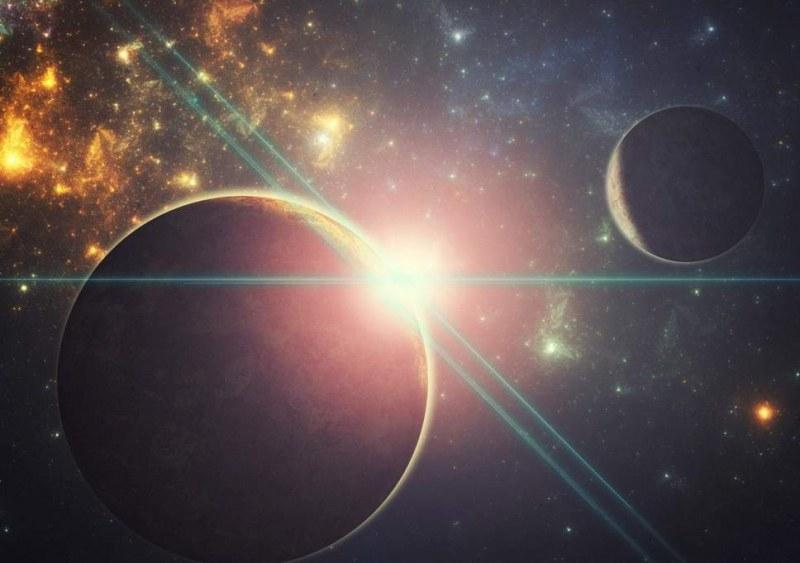 Настъпва ретрограден Юпитер – какво ни очаква?