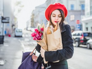 6 бюти трика, които правят французойките толкова очарователни