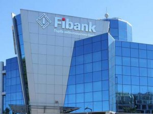 Fibank спечели и третото дело срещу румънска агенция