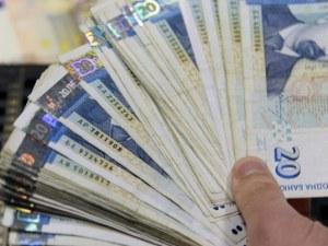 КНСБ иска 850 лева минимална заплата през 2022 г. Ще ги даде ли държавата?