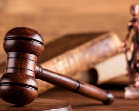 Трима от задържаните за подкупи в ДАИ - Перник излизат на свобода
