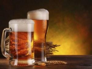 Неочаквани ползи от бирата