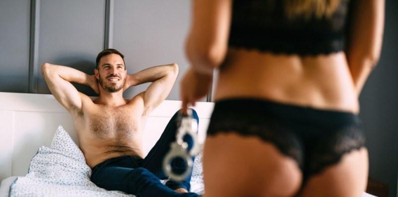 15 начина да направиш секса още по-добър
