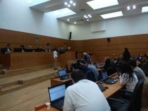 Иван Тотев: Няма да позволя да се хвърля кал по Пловдив с хомофобски скандал