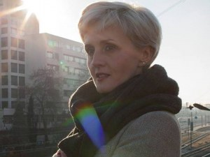 """Кметът твърдо зад Светлана Куюмджиева като арт директор на """"Пловдив 2019"""""""