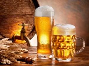 Няколко неподозирани приложения на бирата
