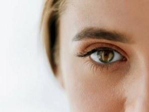 Каква си в леглото, според цвета на очите ти?