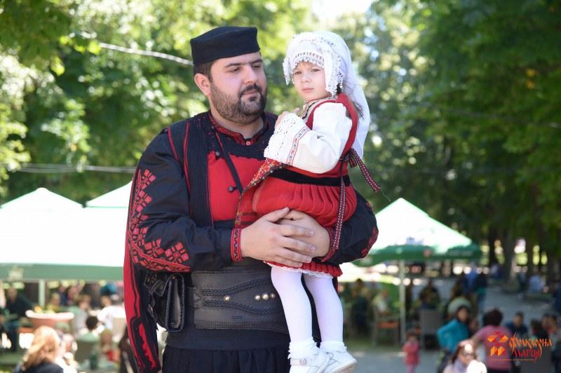 Голям фестивал на няколко сцени готвят в Банско