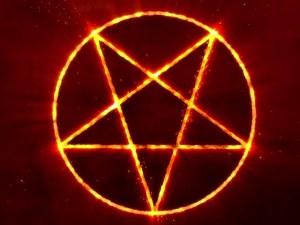 Евангелисти предупреждават: Чипът в картите – дело на Антихриста! Пазете се, християни!
