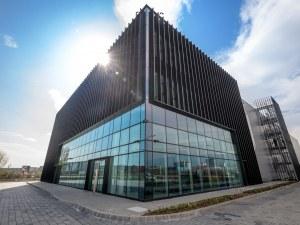 Модерен център за данни в София ще помага на бизнеса в дигитализацията и свързаността