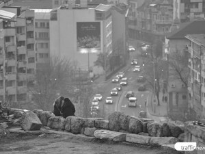 Вижте какво може да правите днес в Пловдив, напук на дъжда